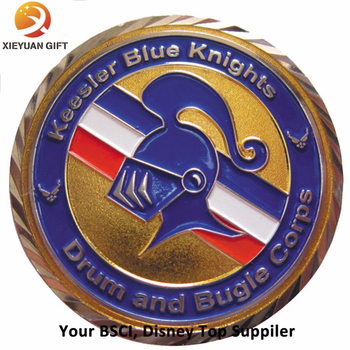 2015 Free Design Angola Coin Collector Coins Souvenirs Item