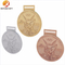 Made in China Cheap Custom Medals Awards (XY-MXL7100)