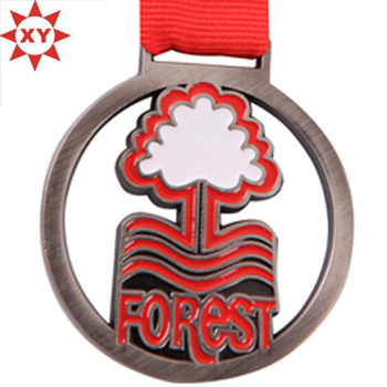 Best Selling New High Quality Medal