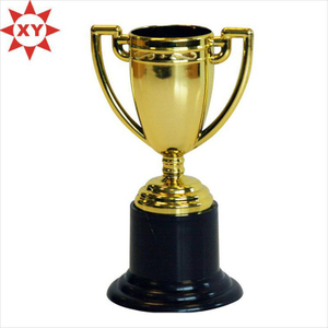 Factory Supply Oscar Trophy World Cup