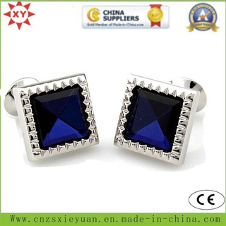 High Quality Custom Cufflinks Maker