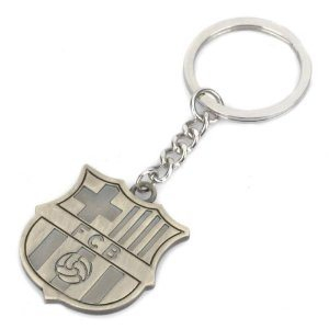 2015 High Quality Custom Badge Keychain for Sale