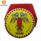 Top Quality Indian Gold Coins for Promotion Gifts