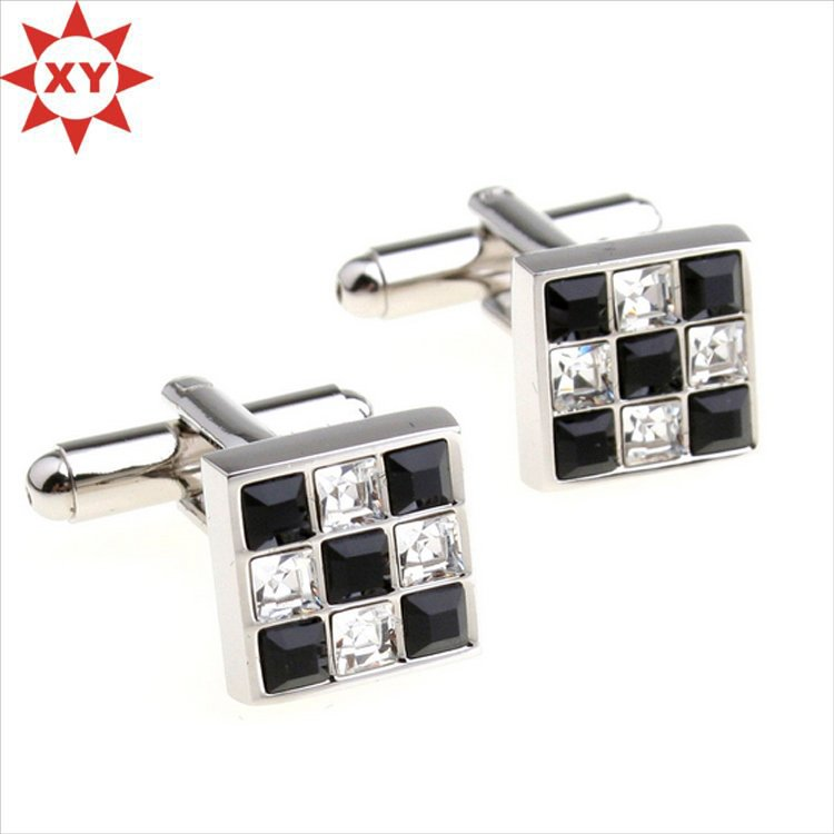 Top Sell Men Suit Cufflinks for Gitfs