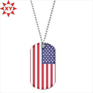 Metal Bulk Cheap Personalized Dog Tags for Pet