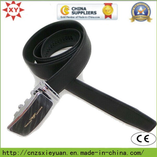 New Fashion Real Leather Belts