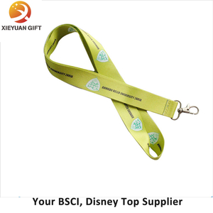 Wholesale Sports Ribbon Made in China (XYmxl04)