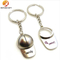 Hot Selling Wholesale Key Tags Made in China (XY-MXL72801)