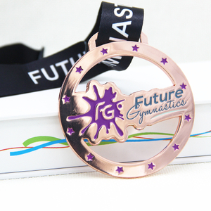 Custom Gold 3d Sports Medals Souvenir Sport Events Medal Custom Gold 3d Sports Medals Souvenir Sport Events Medal